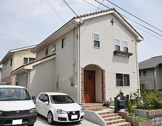 Yahoo 検索 画像 で 南欧風住宅 間取り を検索すれば 欲しい答え