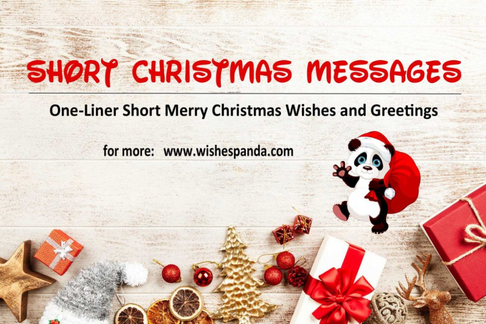 400 Merry Christmas Wishes Quotes And Messages Merry Christmas Wishes Christmas Wishes Merry Christmas Message