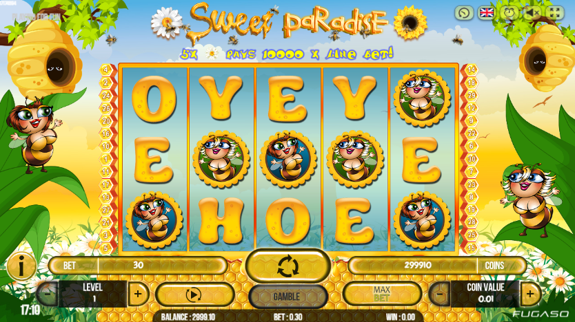 Top online casinos australia for real money