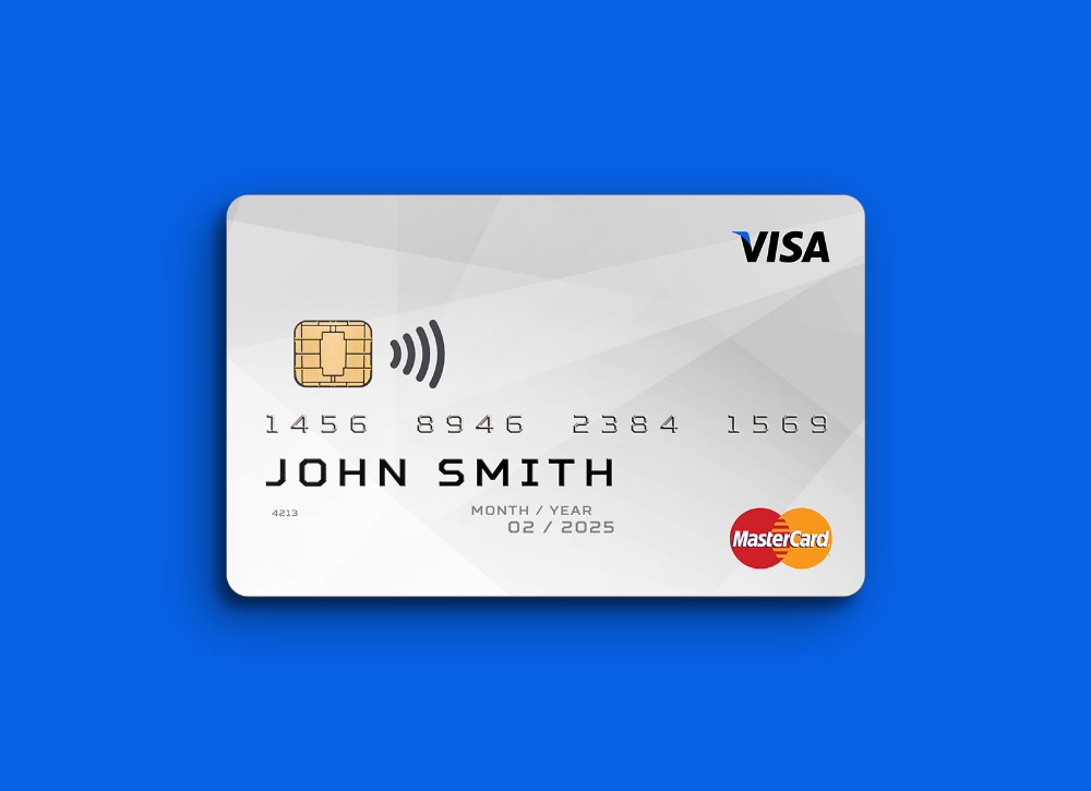 Free Plastic Credit Debit Card Mockup Psd Good Mockups Business Card Mock Up Business Cards Mockup Psd Free Business Card Mockup