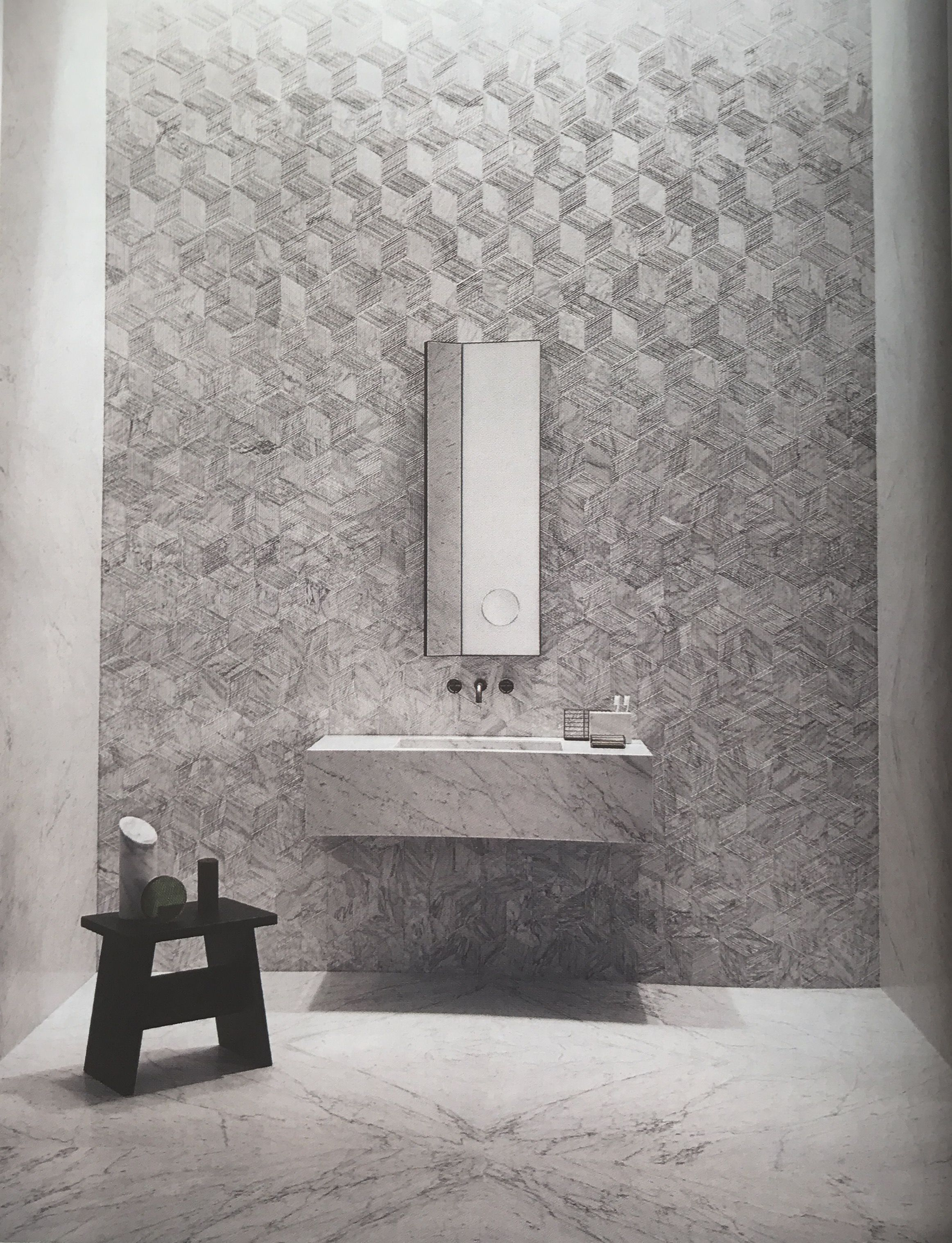 Salvatori Natural Stone Natural Stone Bathroom Natural Stone Flooring Natural Stone Wall