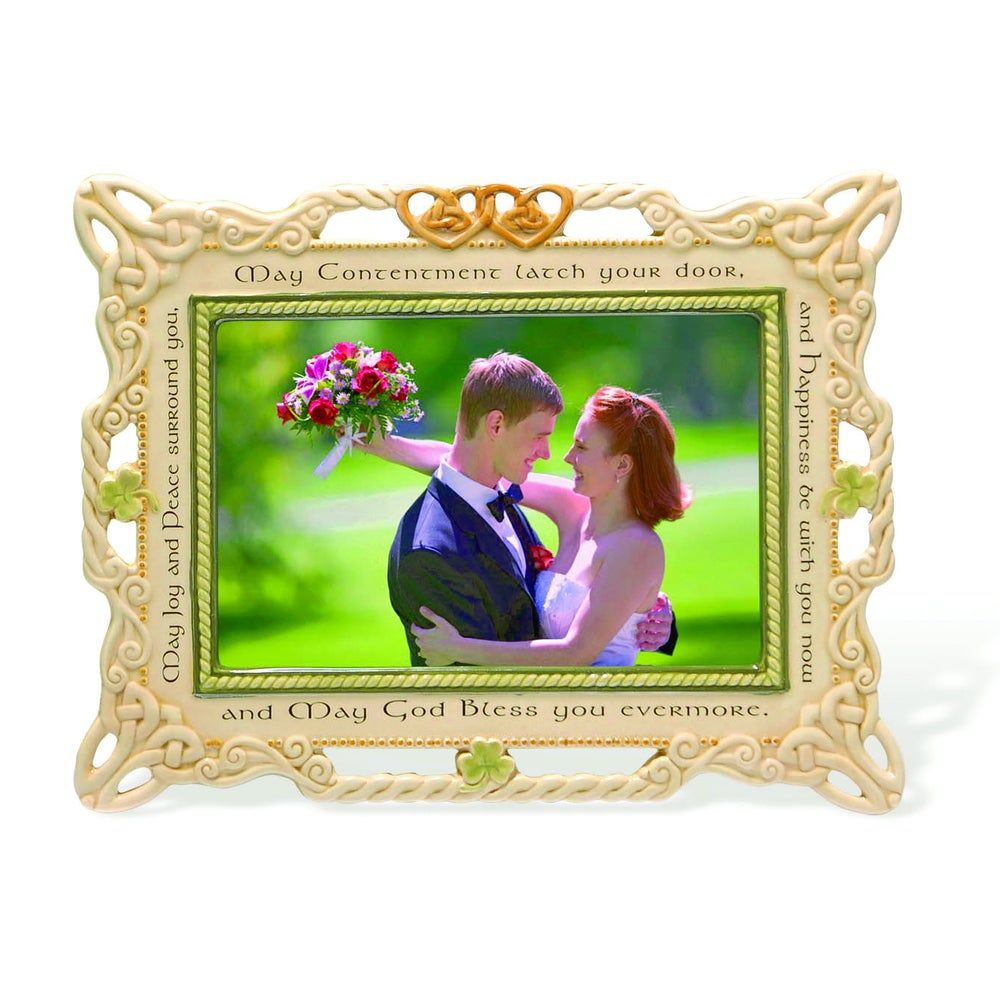 Overstock Com Online Shopping Bedding Furniture Electronics Jewelry Clothing More In 2020 Framed Wedding Photos Photo Frame Gift Frame