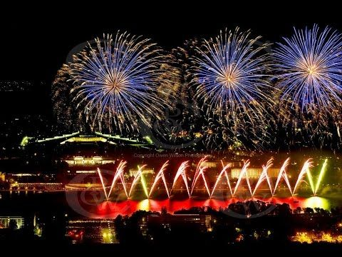 Pin By New Years Eve Ideas On Travel Destinations New Years Eve Fireworks Fireworks New Years Eve