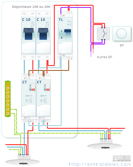 Diagram Plumbing Blueprint Symbols Light Switch Wiring Diagram