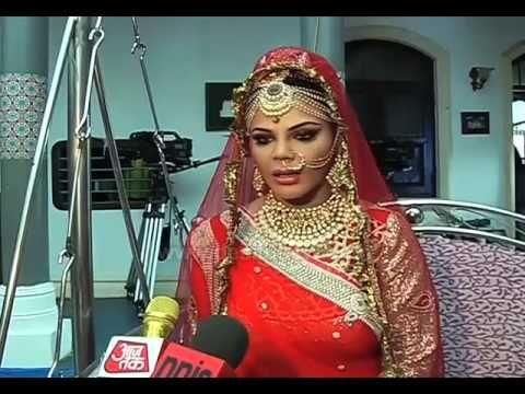 Chidiya Ghar: Rakhi Fox As Beautiful Bride, Watch Latest Episode 29th Ju...