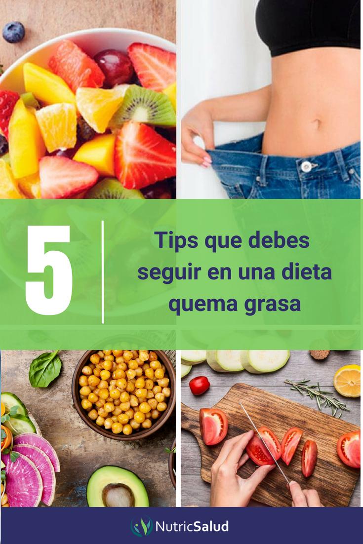 dieta para adelgazar rapido y no volver a engordar rapido