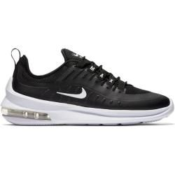 Photo of Nike women's sneakers Air Max Axis, size 40 in black / white, size 40 in black / white Nike