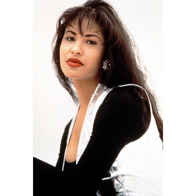 """Night y'all #Selena #Selenaquintanilla"""