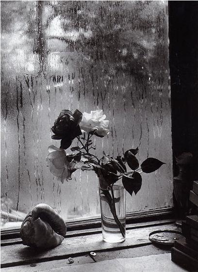 Mañanas En Blanco Y Negro Robert Doisneau Photography