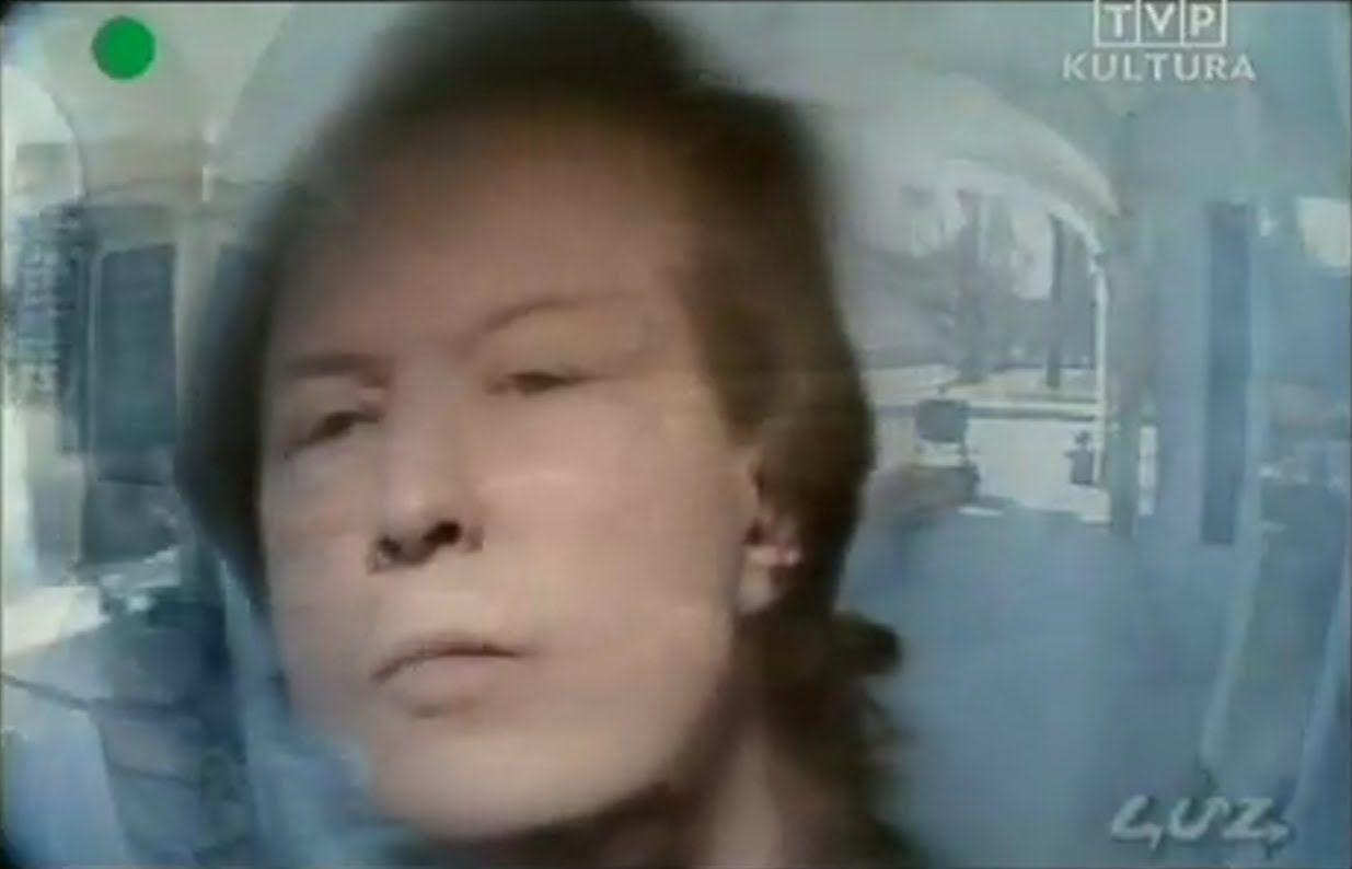 Marek Grechuta Ojczyzna Joplin Baby Face Face