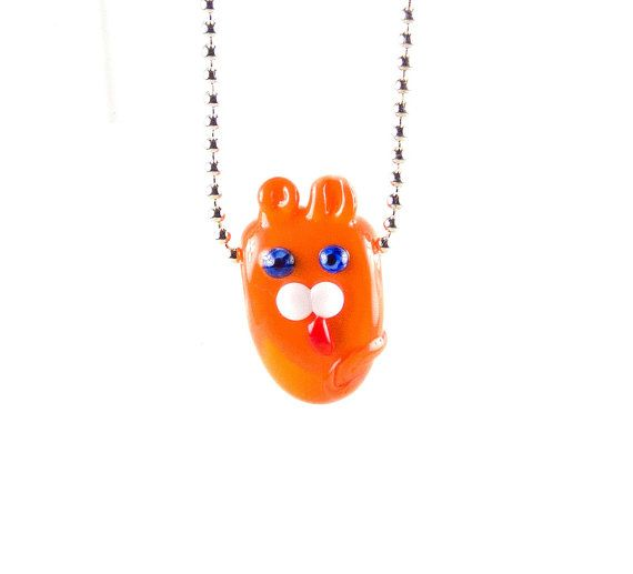 Charity Critter Bead  70 of Sale Price Excluding by JewelryByAmyT, $5.00