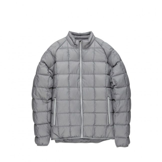 18b368090c Norse Projects Jakob light down jacket - Norse Projects | Desirable ...