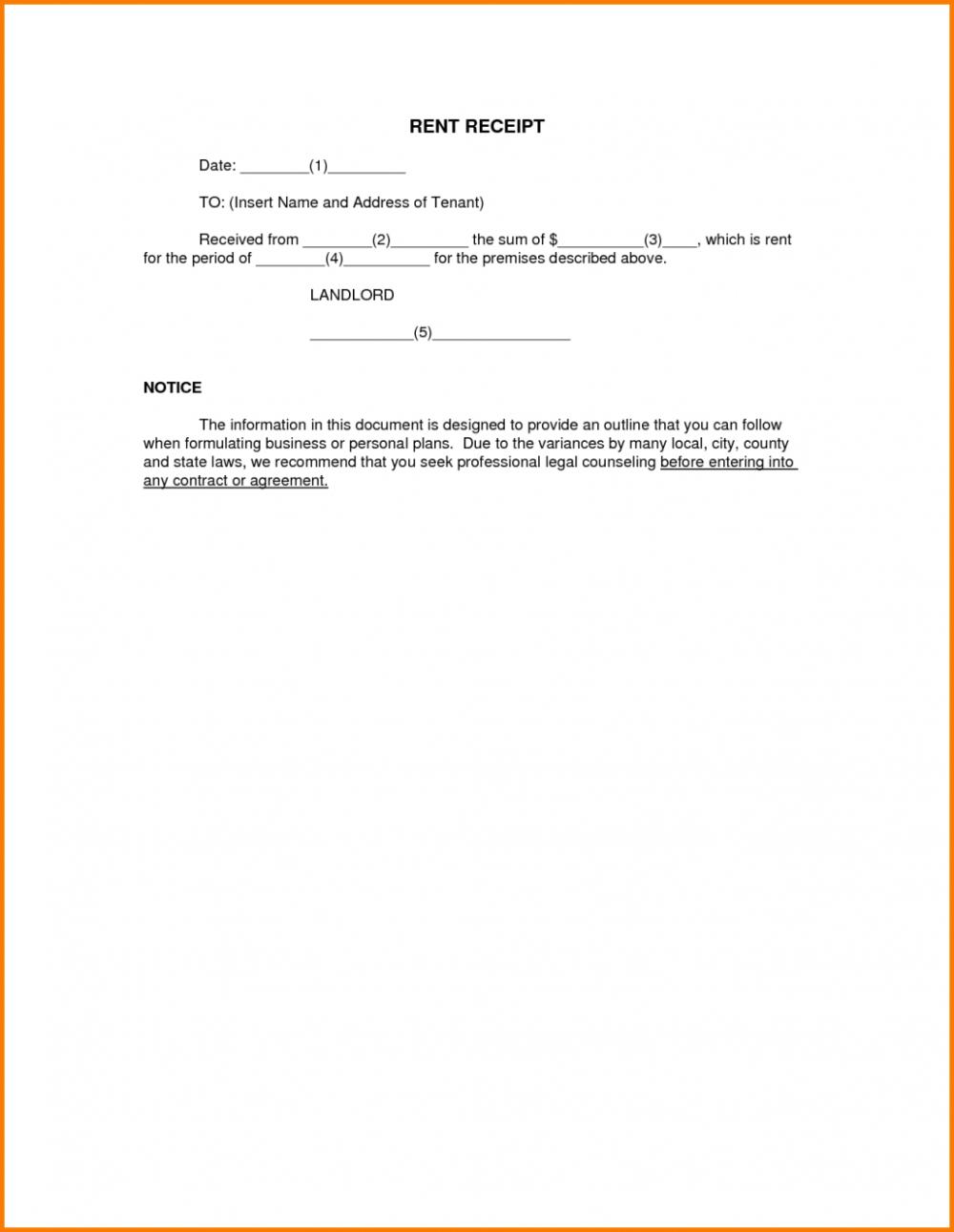 Receipt Template Pdf Receipt Templates With Receipt Form Pdf Receipt Template Receipt Invoice Template