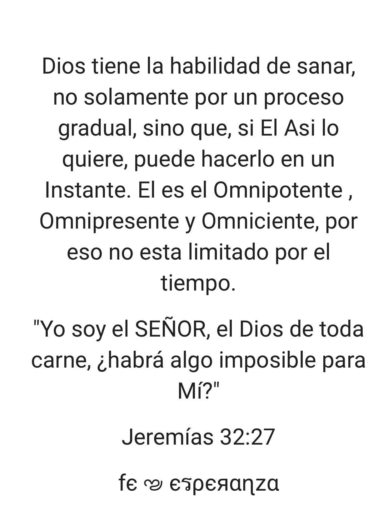 Pin de Dulce Luna en Versiculos   Pinterest   La biblia, Dios es y ...