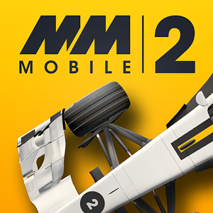 Motorsport Manager Mobile 2 hacks generator Cheats neu ios hackt #interfacedesign
