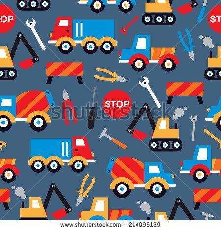 Kids Prints Stock Vectors & Vector Clip Art | Shutterstock