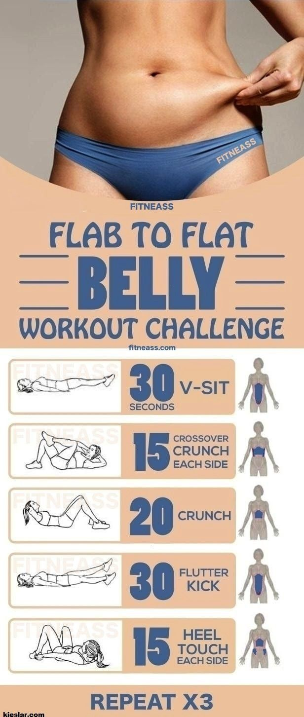 #challengewith #15minute #workout #fitness #videos #beauty #belly #harry #marry #flab #flat #with #t...