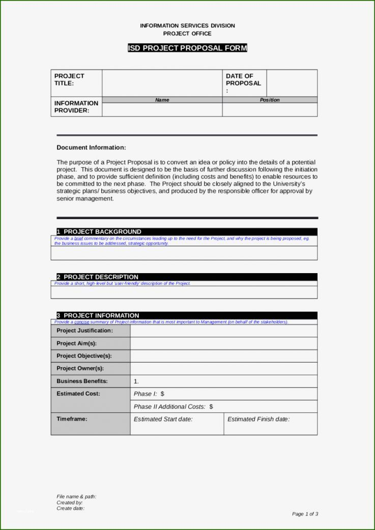 Project Proposal Template Pdf 16 Image 2020 2020 Template For Free Proposal Templates Project Proposal Template Project Proposal