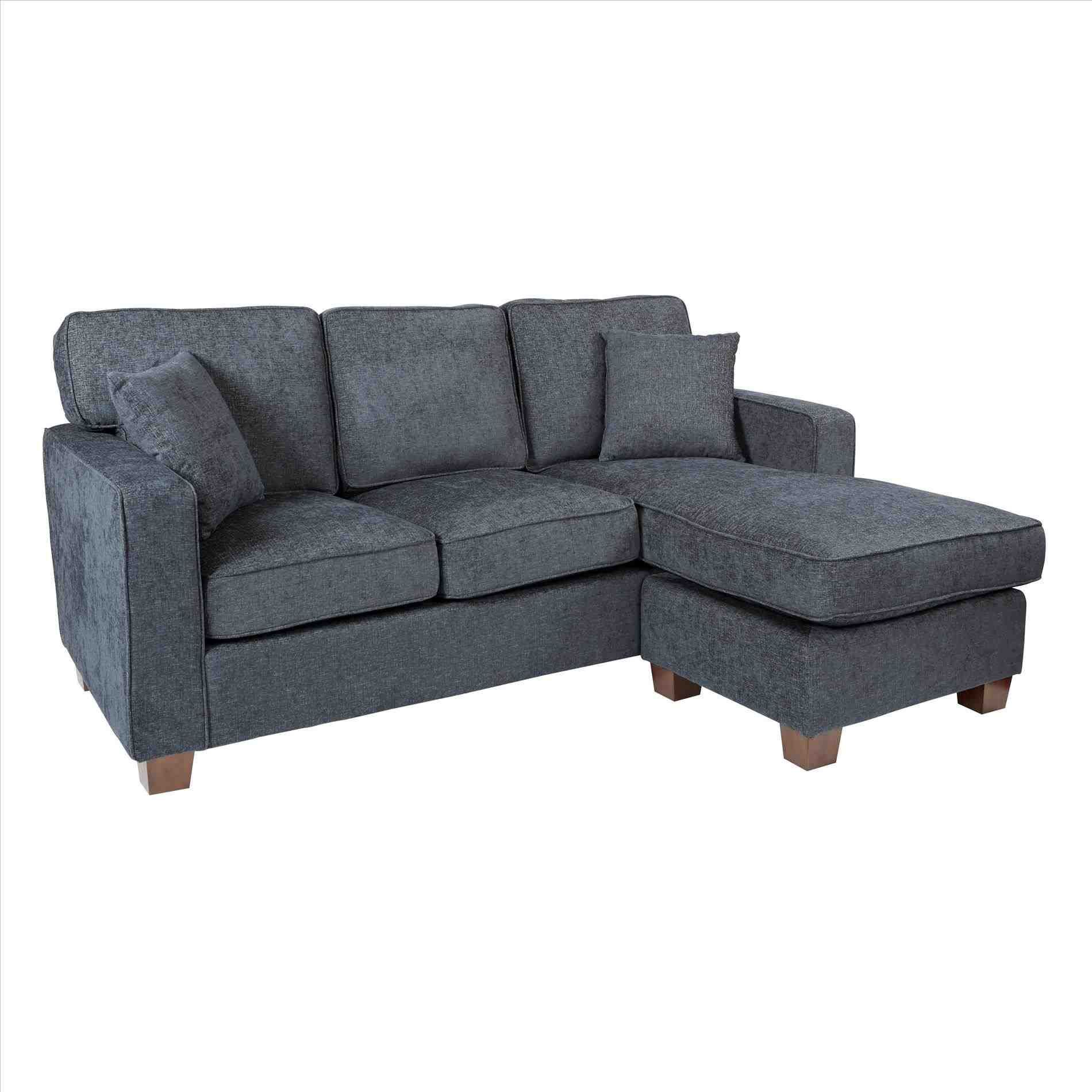 Sectionals Free Shipping Extraordinary Reclinable Sectional Sofas 82 For With