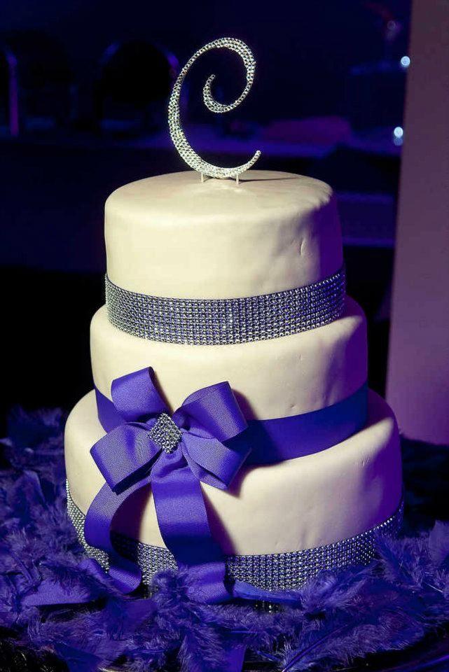 Sweet 15 Cake My Cakes Sweet 15 Cakes Sweet 16 Cakes