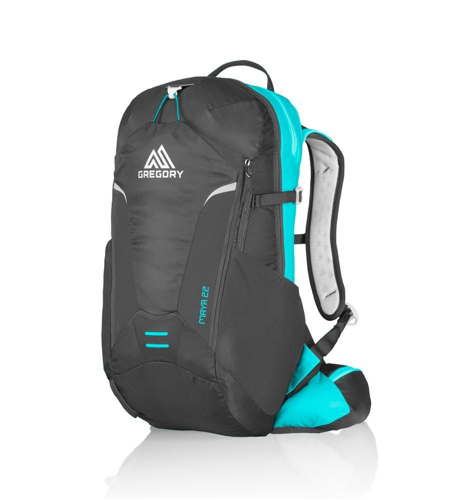 c517b85b57b Gregory Maya Women's Backpack   Products   Women, Hiking backpack ...