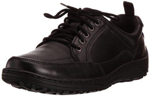 zapatos adidas hombres tacos