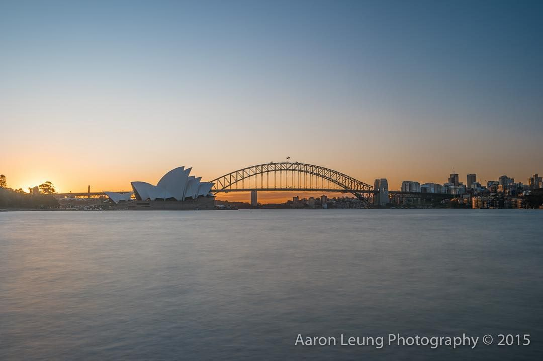 This photo took over 3hrs to process. I'm pretty happy with the result. #sydneyharbour #sydneyaustralia #sydney #sydneyoperahouse #sydneyharbourbridge #sydneyphotographer #photographer #aaronleungphotography by aaronleung.photography http://ift.tt/1NRMbNv
