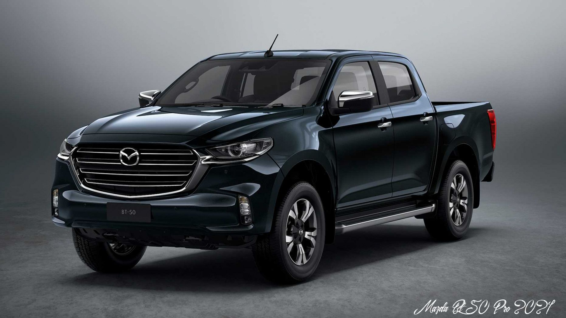 Mazda Bt 50 Pro 2021 Spy Shoot In 2020 Hot Rods Cars Muscle Mazda Lifted Ford Trucks