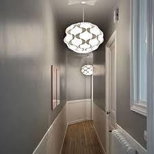 décorer un couloir - Recherche Google | Couloir | Pinterest ...