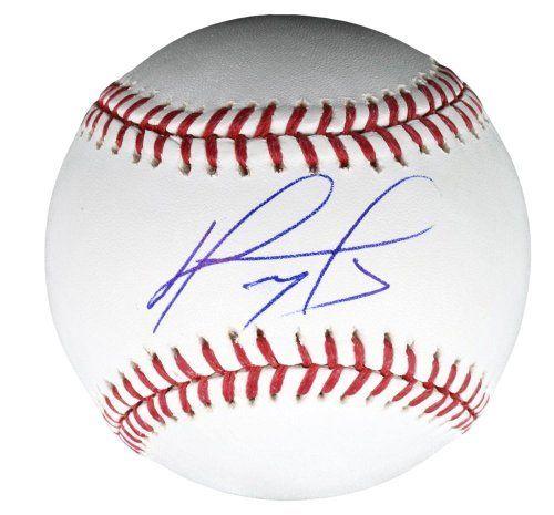 David Ortiz Autographed Baseball Psa Dna Certified Autographed Baseballs By Sports Memorabilia Autographed Baseballs Sports Memorabilia Best Investments