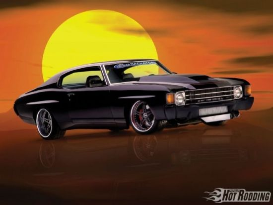 Pin On Chevelle Non Stock And Pro Touring Chevelle ss wallpaper hd