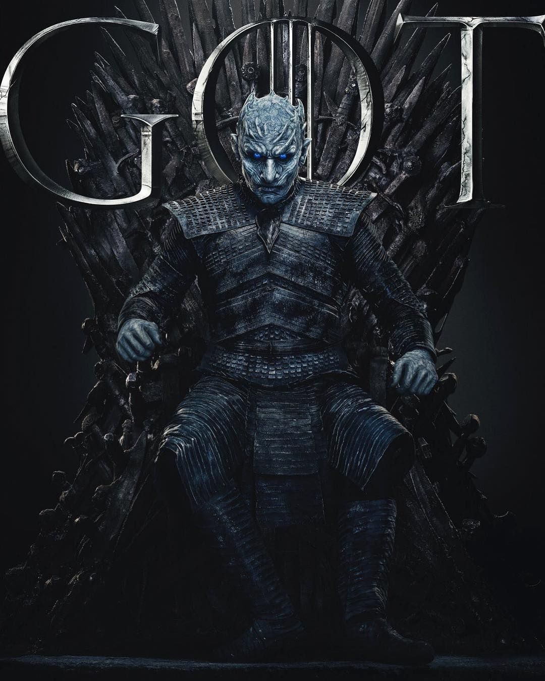 Tag A Friend Hbo Just Released The Official Posters For The Final