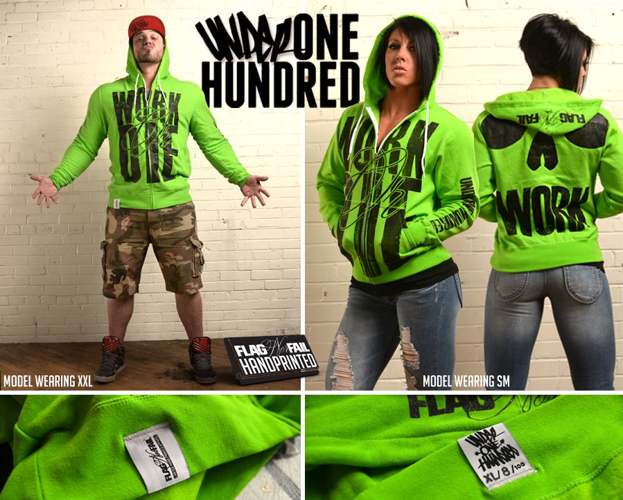 Flag Nor Fail  http://flagnorfail.com/images/store/mens-green-hoodie3.jpg