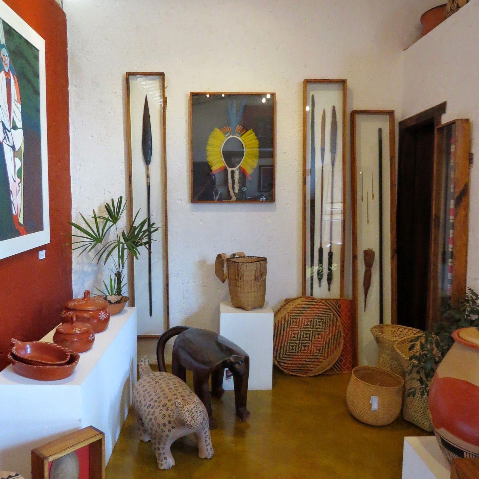 Narrow hallway storage solutions  MOITARA shop  Brazil  Pinterest  Shops and Brazil