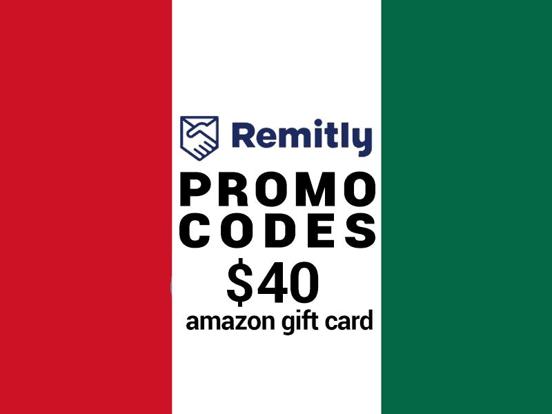 amazon gift card mexico