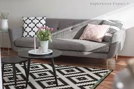 Kuvahaun tulos haulle otto sohva vepsäläinen