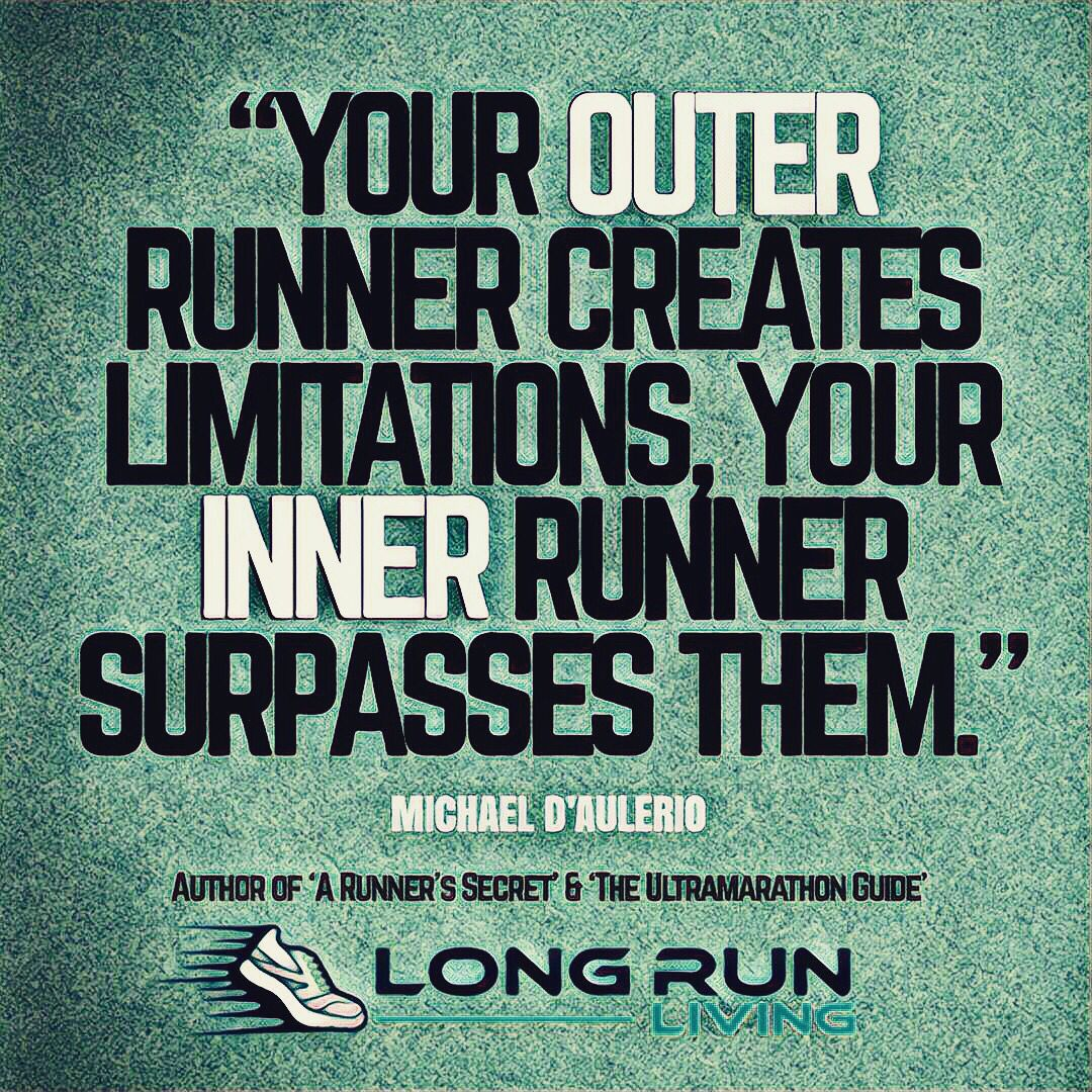 Running jogging quote  Dictionary page art print gift motivation gym work out