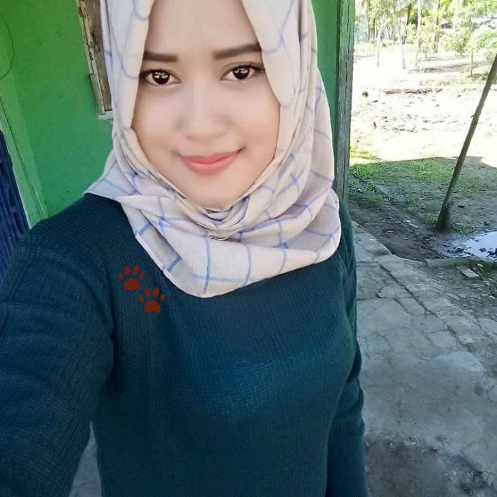 Jilboobs hits jilboobshits Area Hijabi in 2018 t Hijab