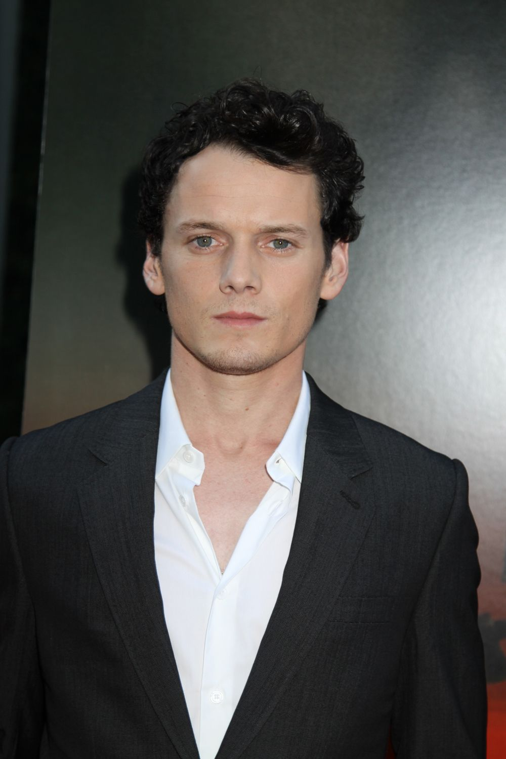 anton yelchin speaking russian