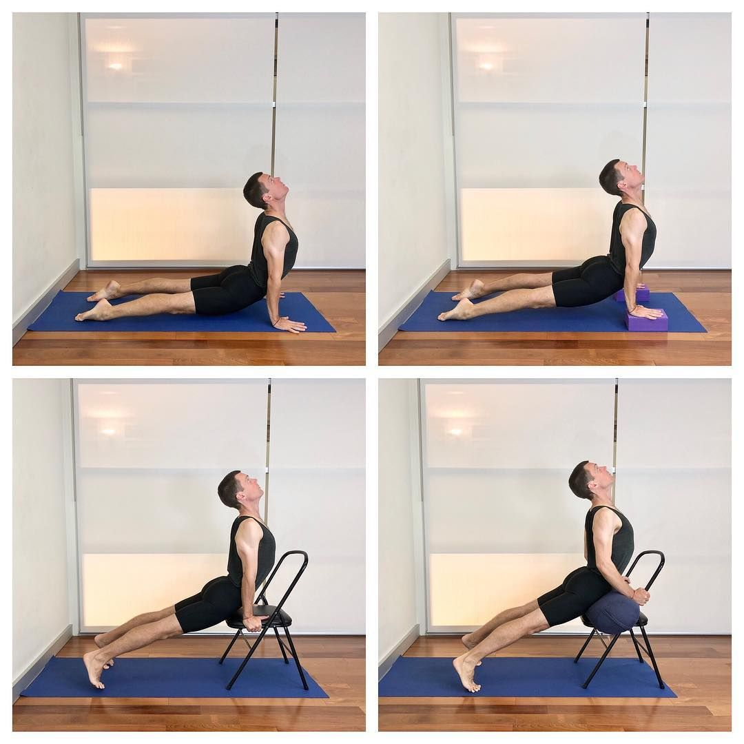 This Weeks Yogaselection Com Intermediate Class Is Geared Towards People Who Are Newer To Backbends Some Methods Are Iyengar Yoga Yoga Backbend Yoga Postures