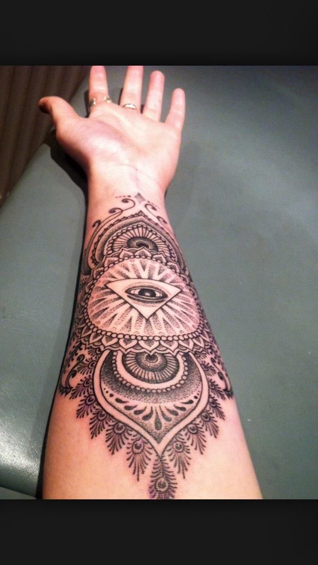 Illuminati Tattoo Image By Siggi Trausta On Space And Other Magic Arm Tattoos For Guys Tattoos For Guys