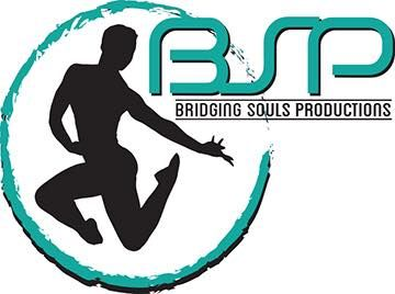 Bridging Souls Productions