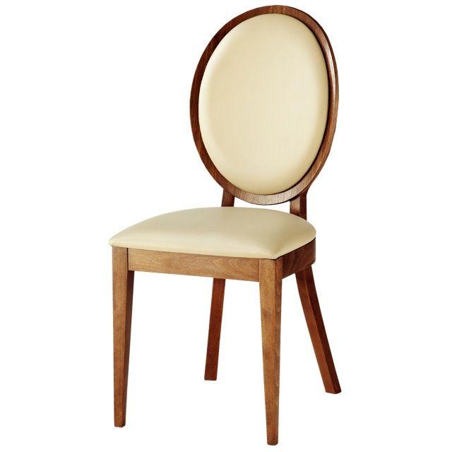 krzesło K-R-A-0253 [350 zł]