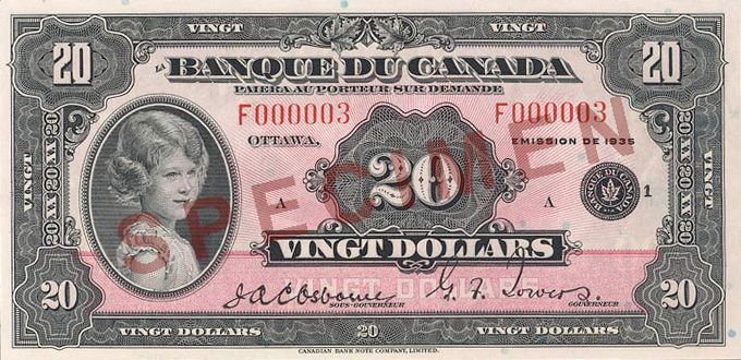 Pin By Kim Falk On Party Spy Canadian Coins Canadian History I Am Canadian