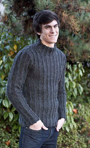 Designed By Marelie Hunter Aran 10ply Knitting Design