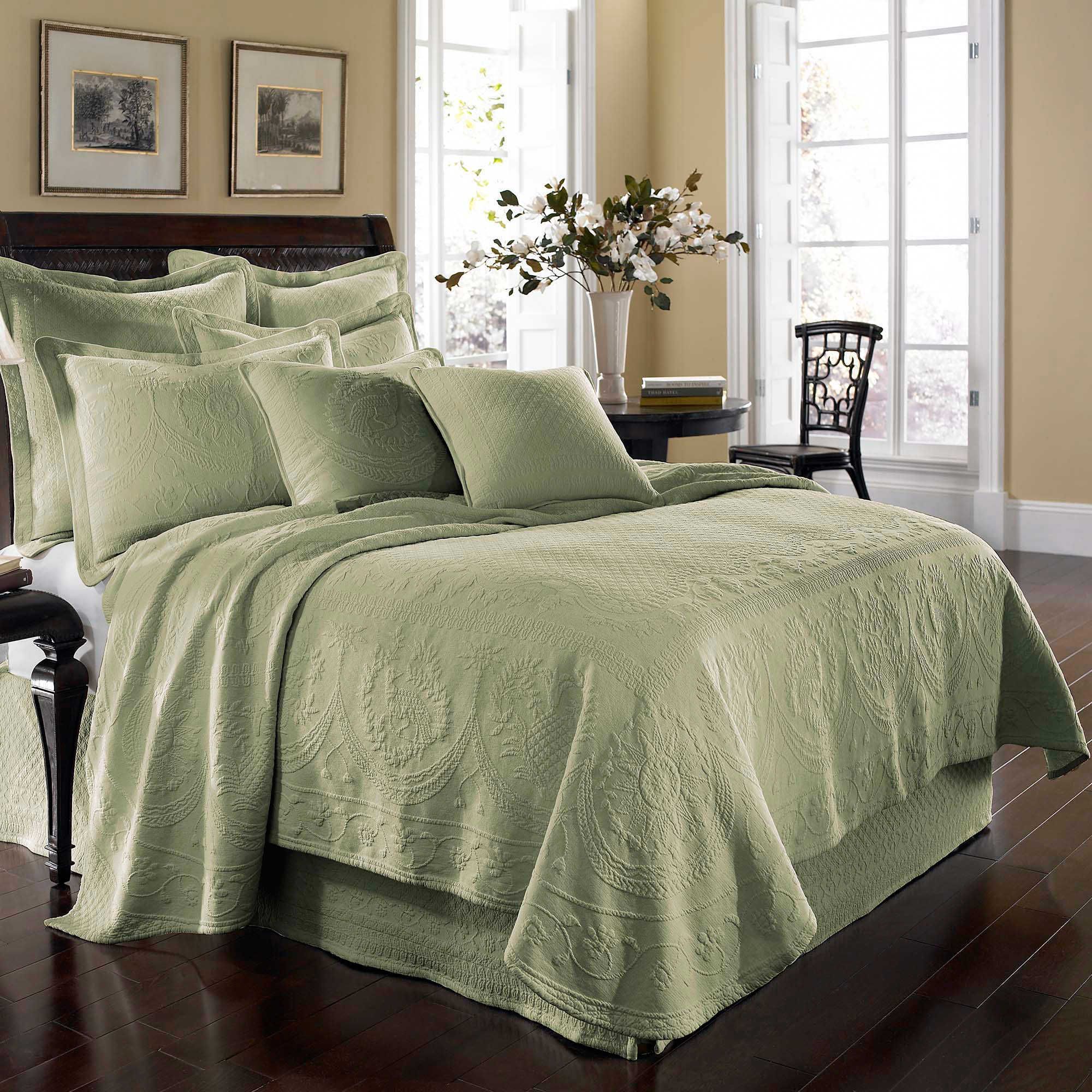 product bag a quilted bath ii bed today in kyle shipping piece and sage bedding comforter free overstock brown
