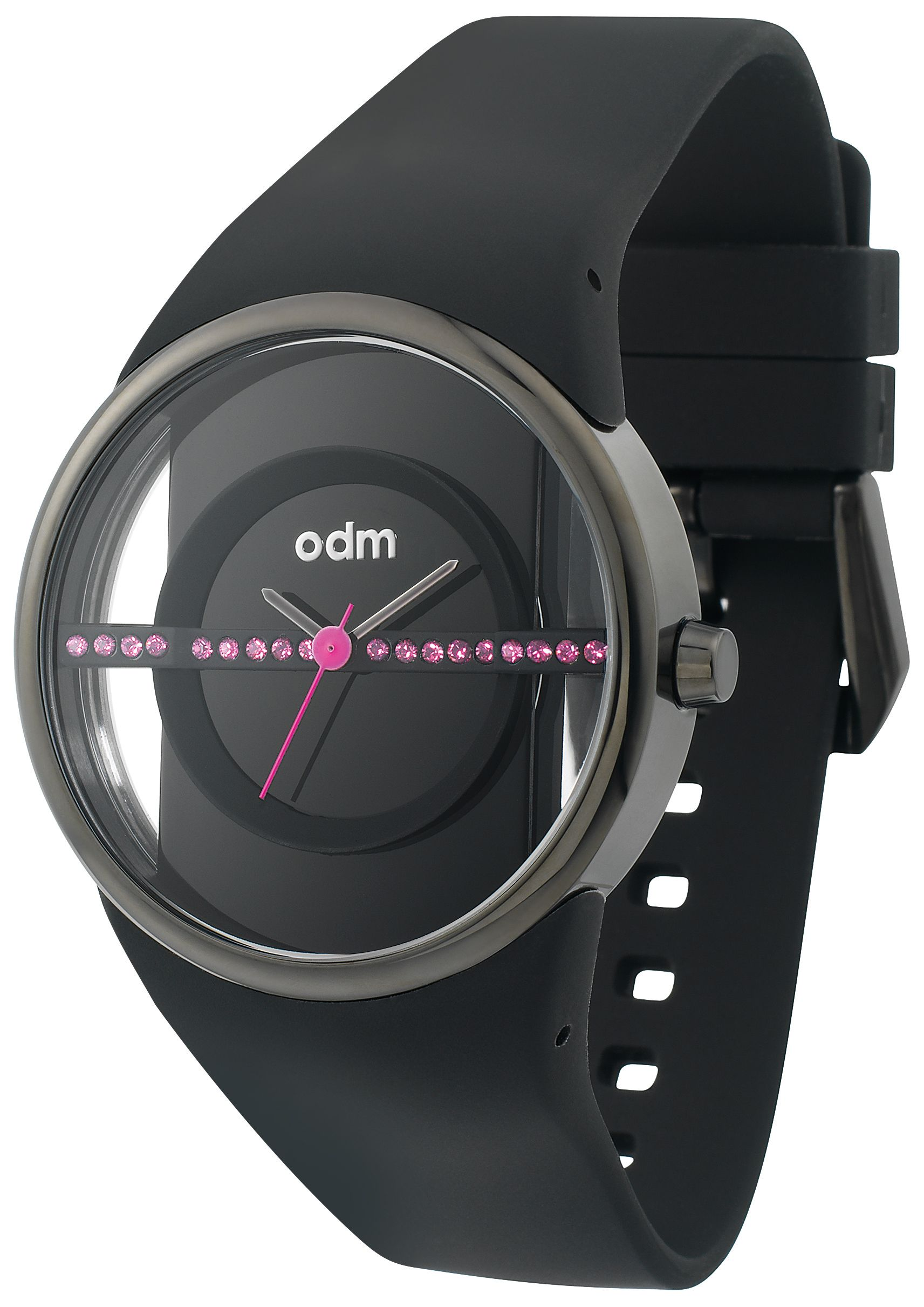 crutch hands free handless bi iw watches