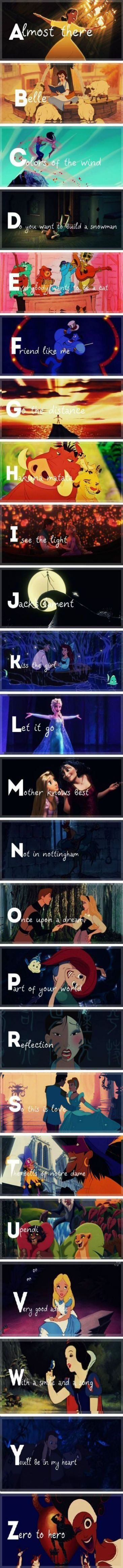 Quotes disney songs heart 59 Ideas #quotes