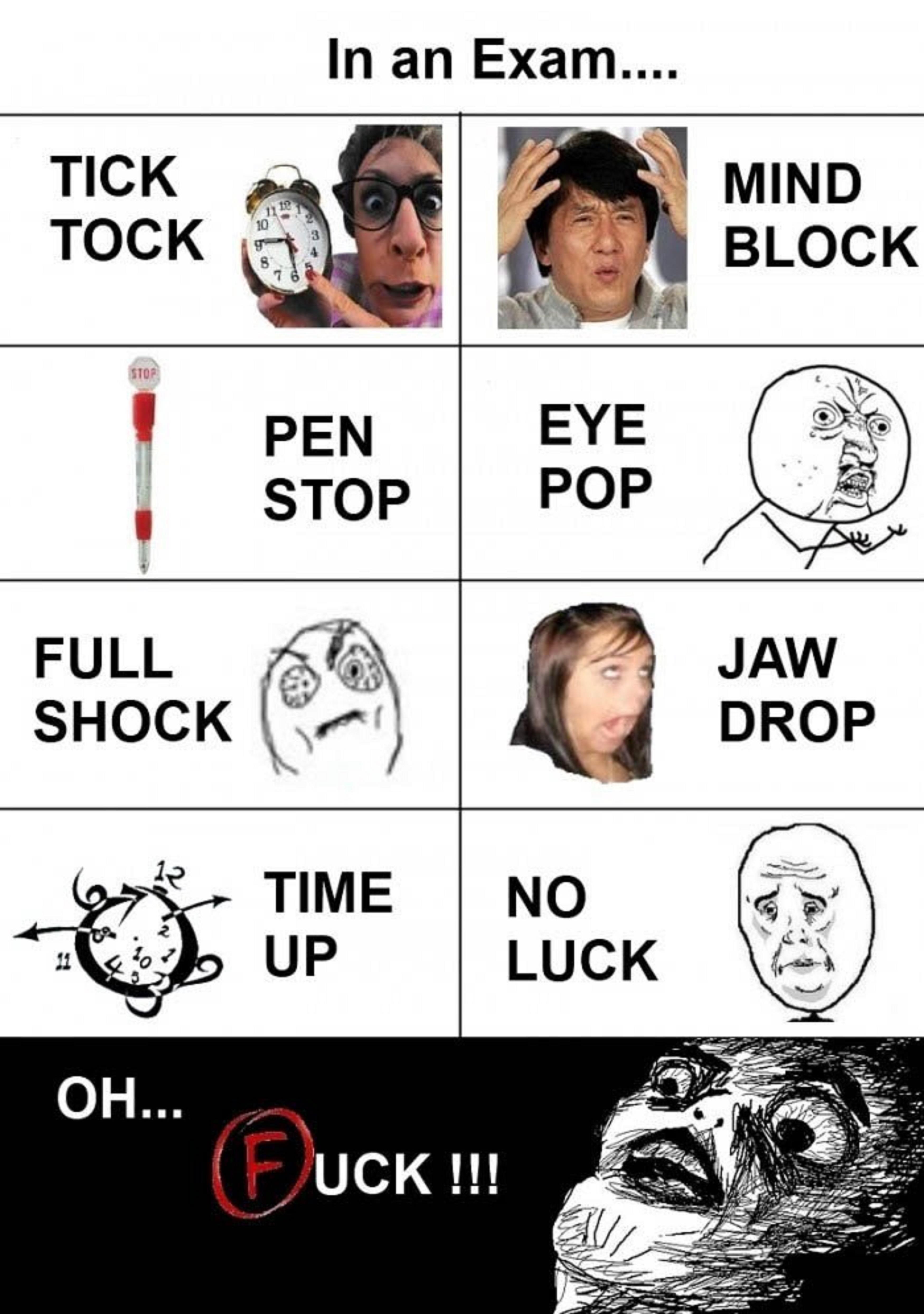 Funny Exam Memes Results Exams Memes Exams Funny Latest Funny Jokes