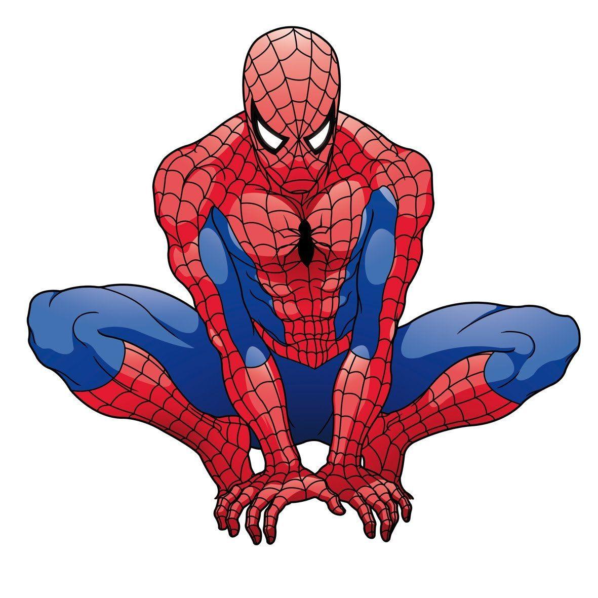 hombre araña colgado - Buscar con Google | hombre araña ...